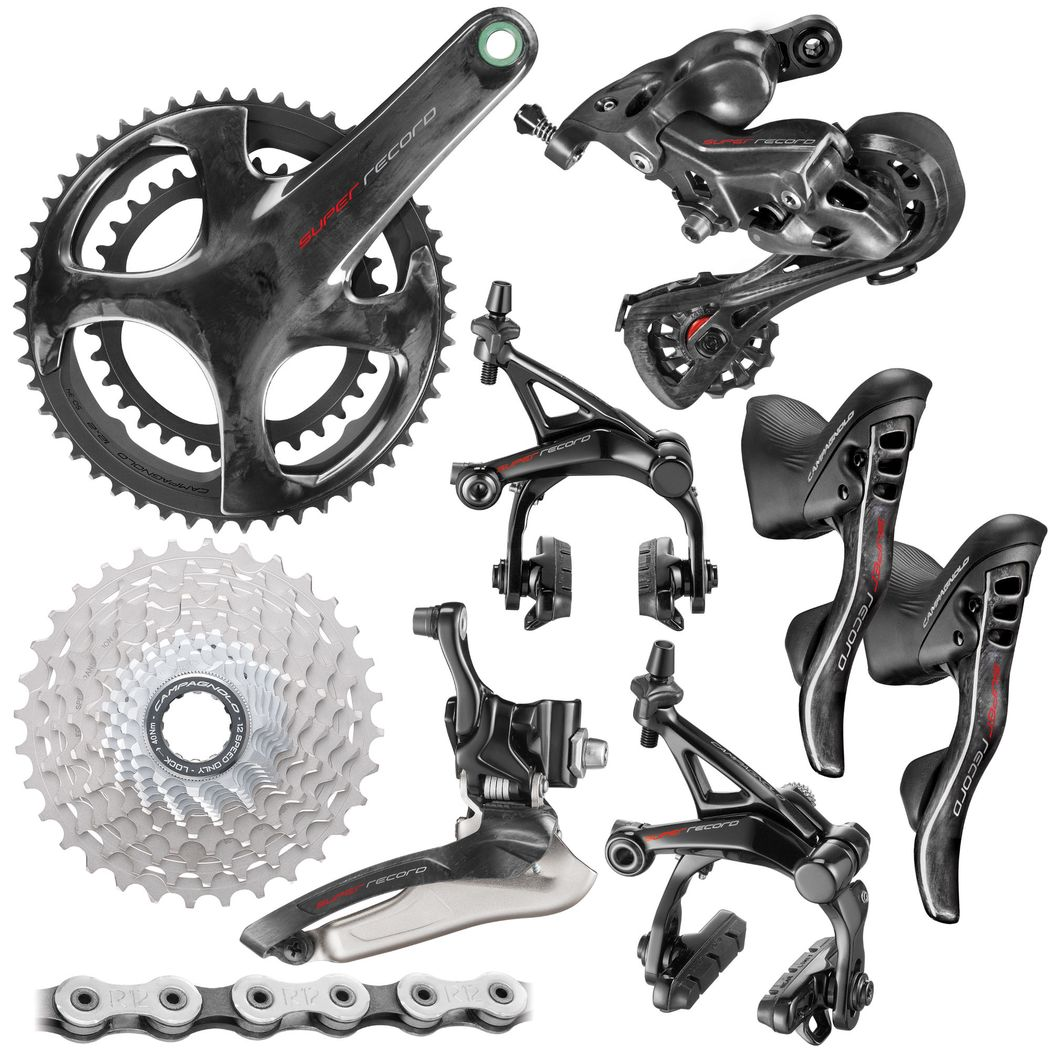 Campagnolo-Super-Record-12-Speed-Groupset-Groupsets-and-Build-kits-Black-2019-GRP110A_1050x.pr...jpg