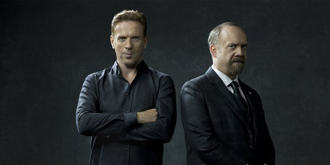 damian-lewis-as-axe-and-paul-giamatti-as-chuck-rhoades-in-billions.jpeg