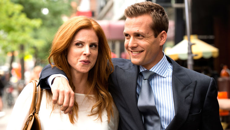 suits_gallery_darvey_2560x1440.jpg