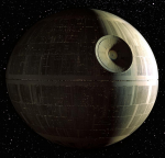 All the People Who Created the Death Star Weapon Throughout Star Wars History
